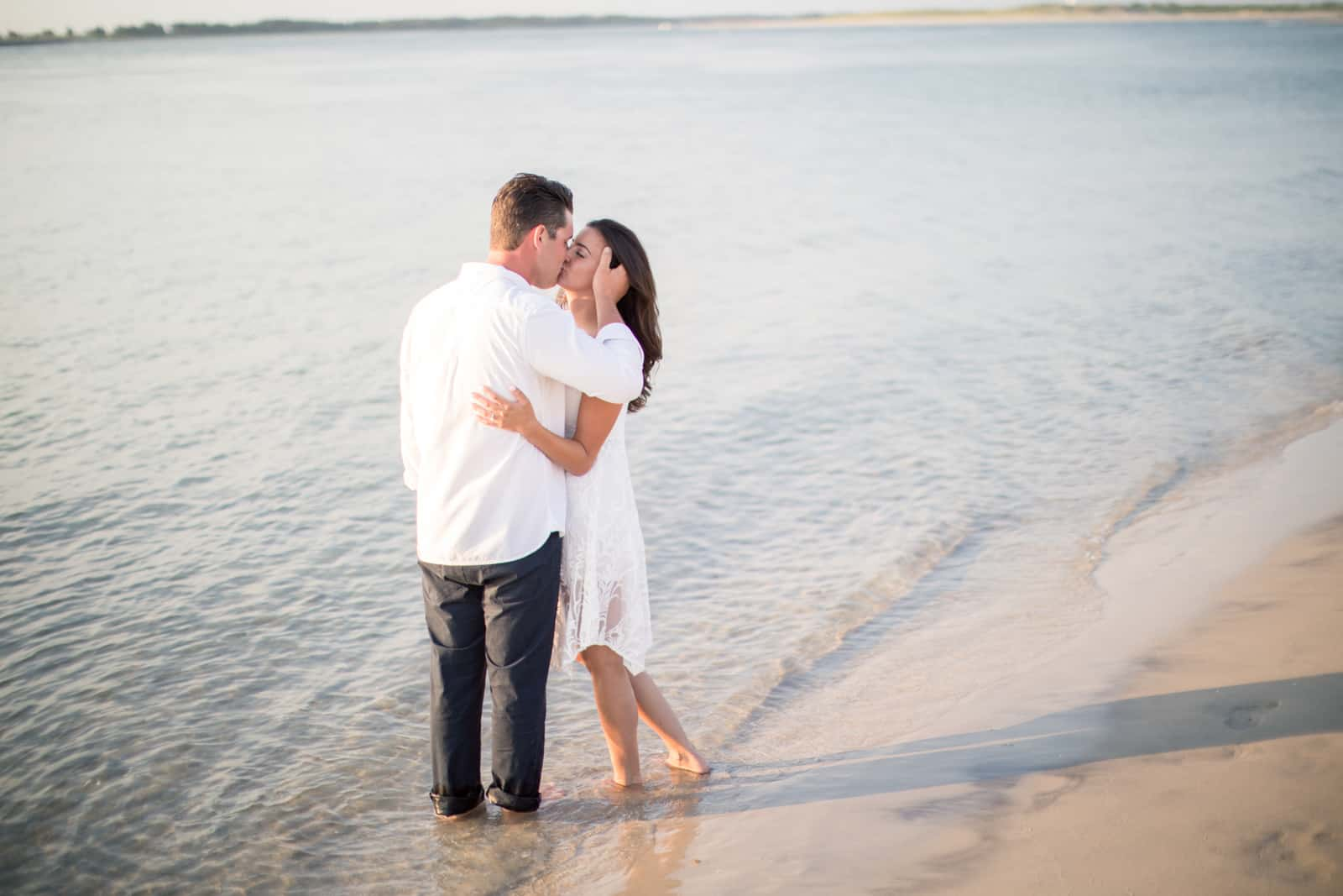 Philadelphia-South-New-Jersey-Engagement-Photography-0013