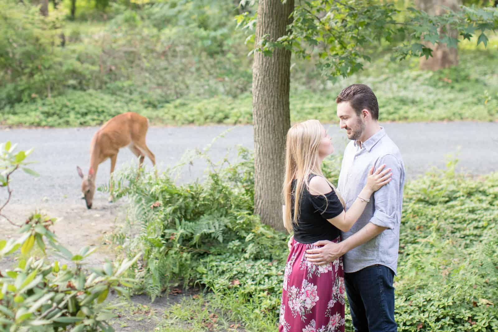 Philadelphia-South-New-Jersey-Engagement-Photography-0021