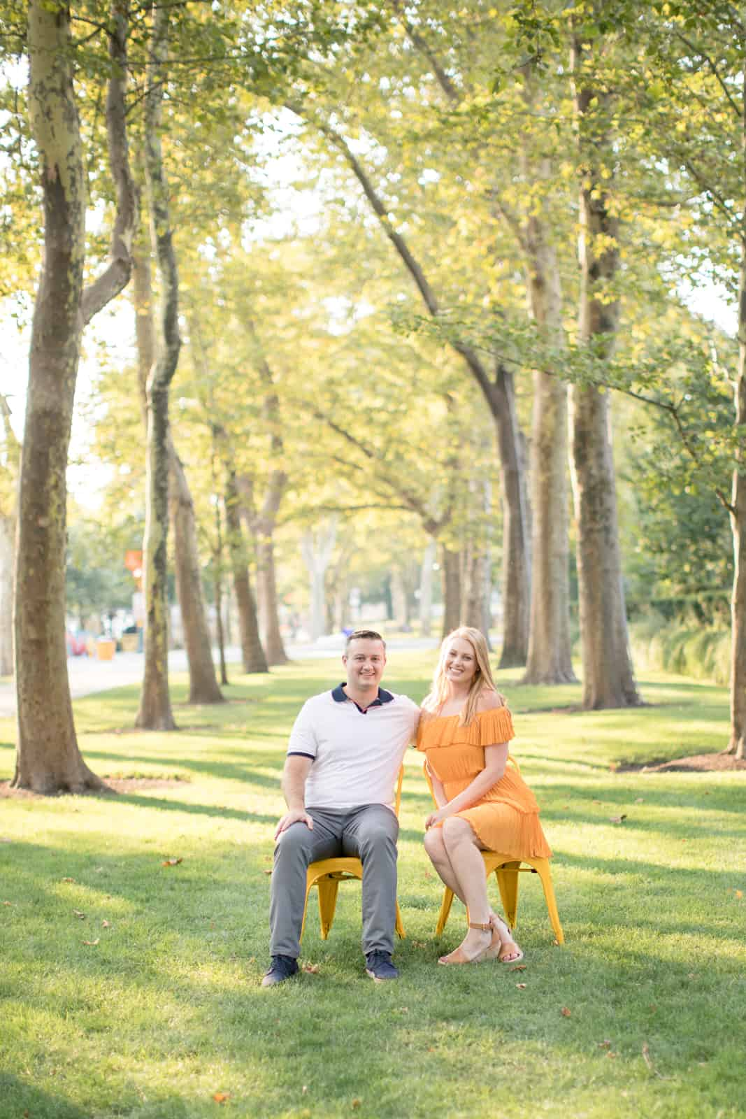 Philadelphia-South-New-Jersey-Engagement-Photography-0024