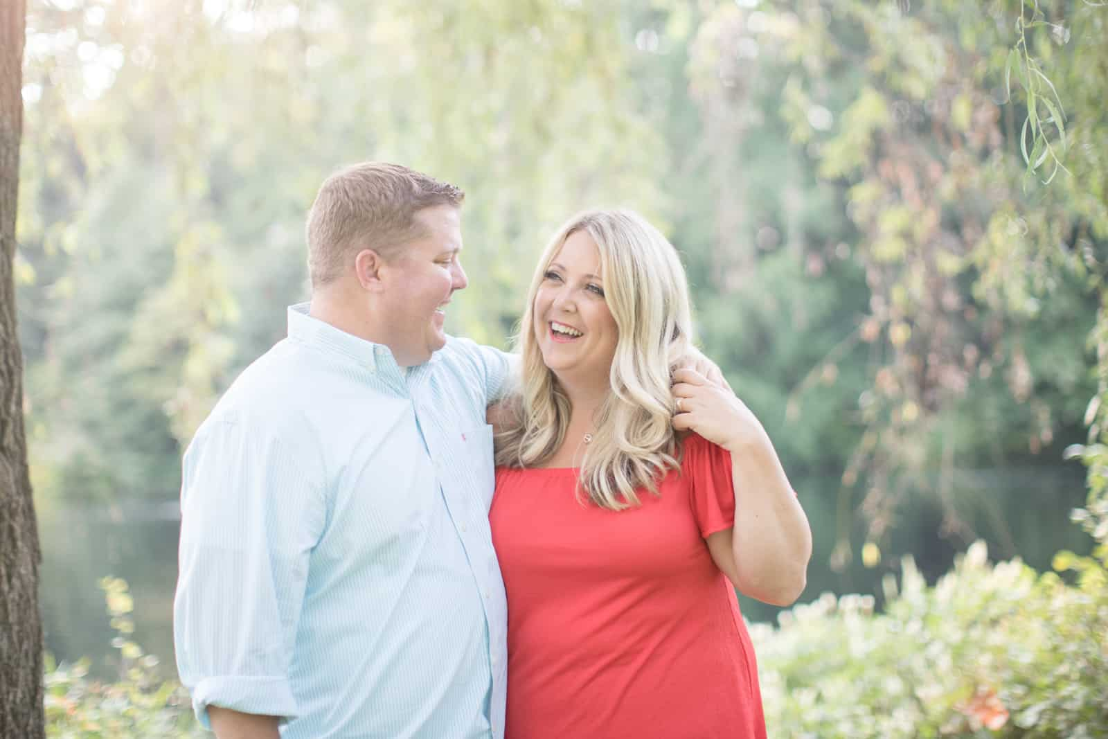 Philadelphia-South-New-Jersey-Engagement-Photography-0027