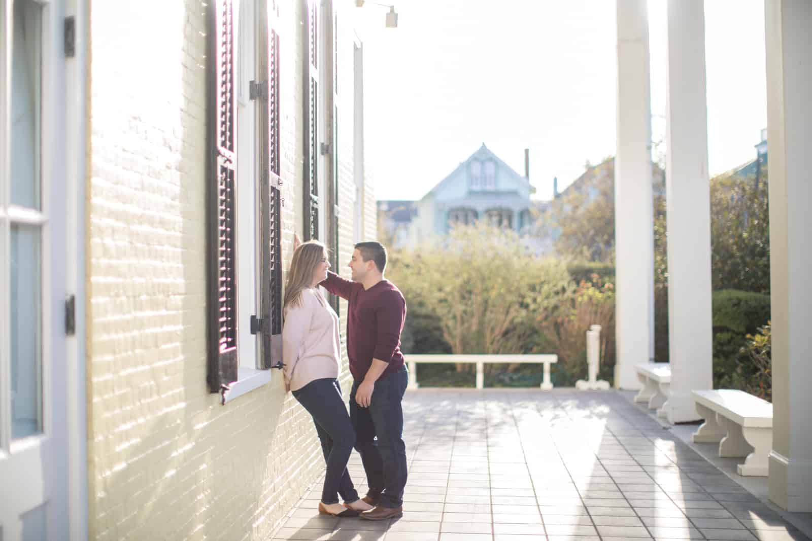 Philadelphia-South-New-Jersey-Engagement-Photography-0033