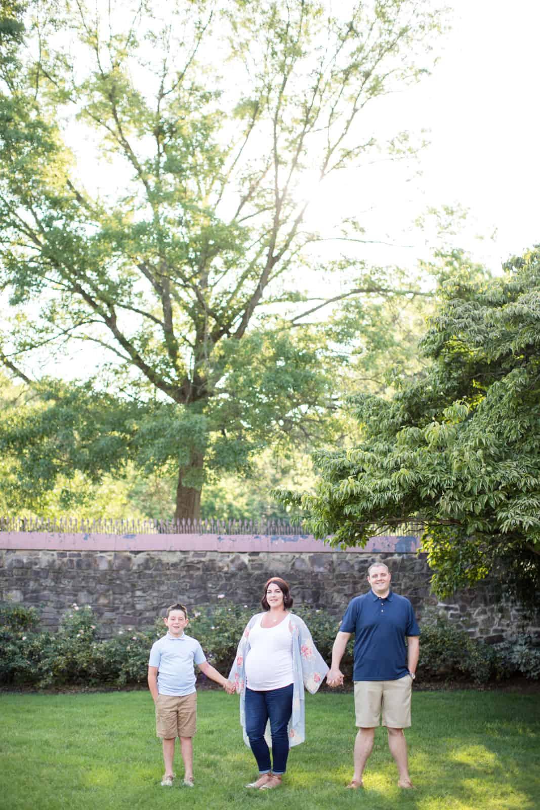 Philadelphia-South-New-Jersey-Family-Photography-0010