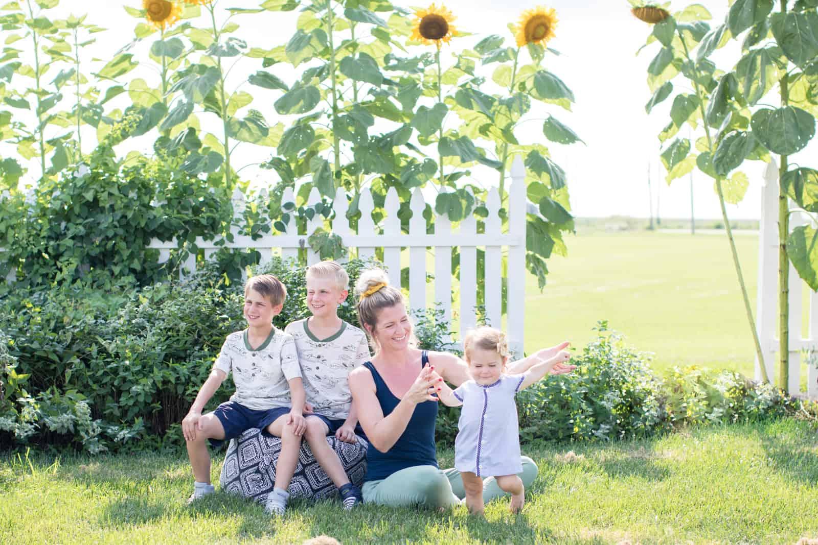 Philadelphia-South-New-Jersey-Family-Photography-0019