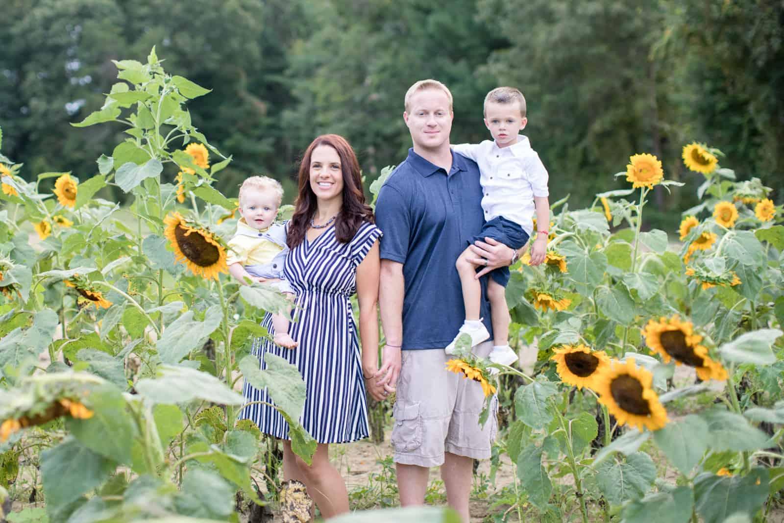 Philadelphia-South-New-Jersey-Family-Photography-0029