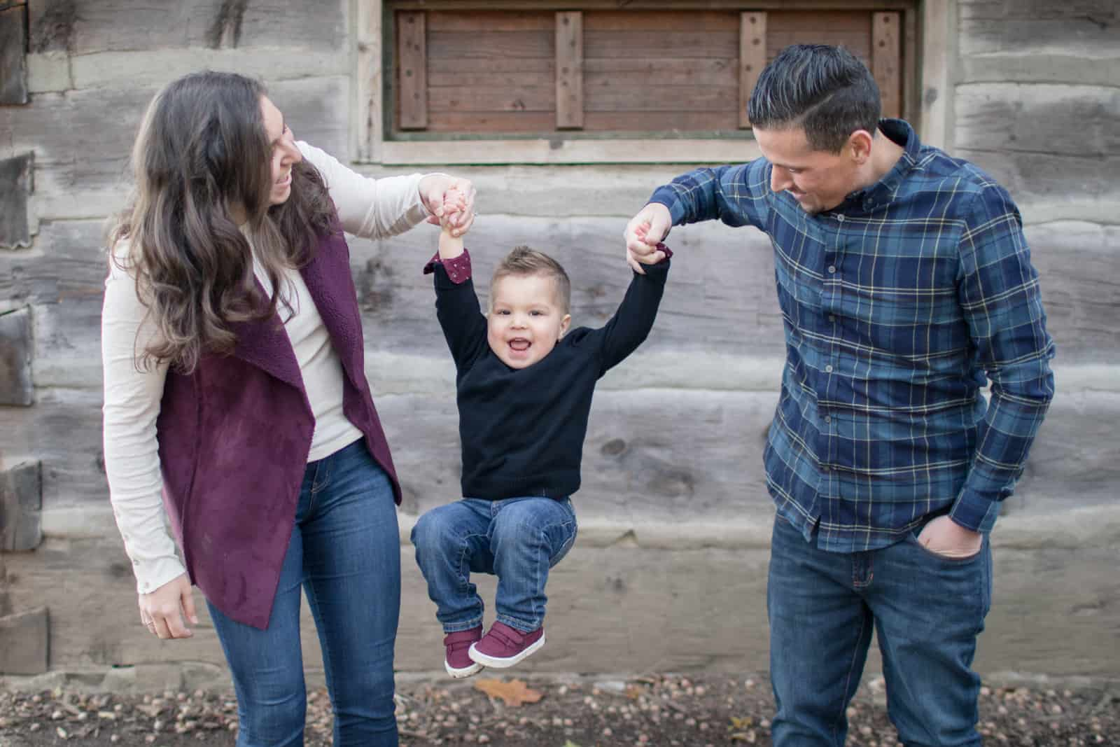 Philadelphia-South-New-Jersey-Family-Photography-0053