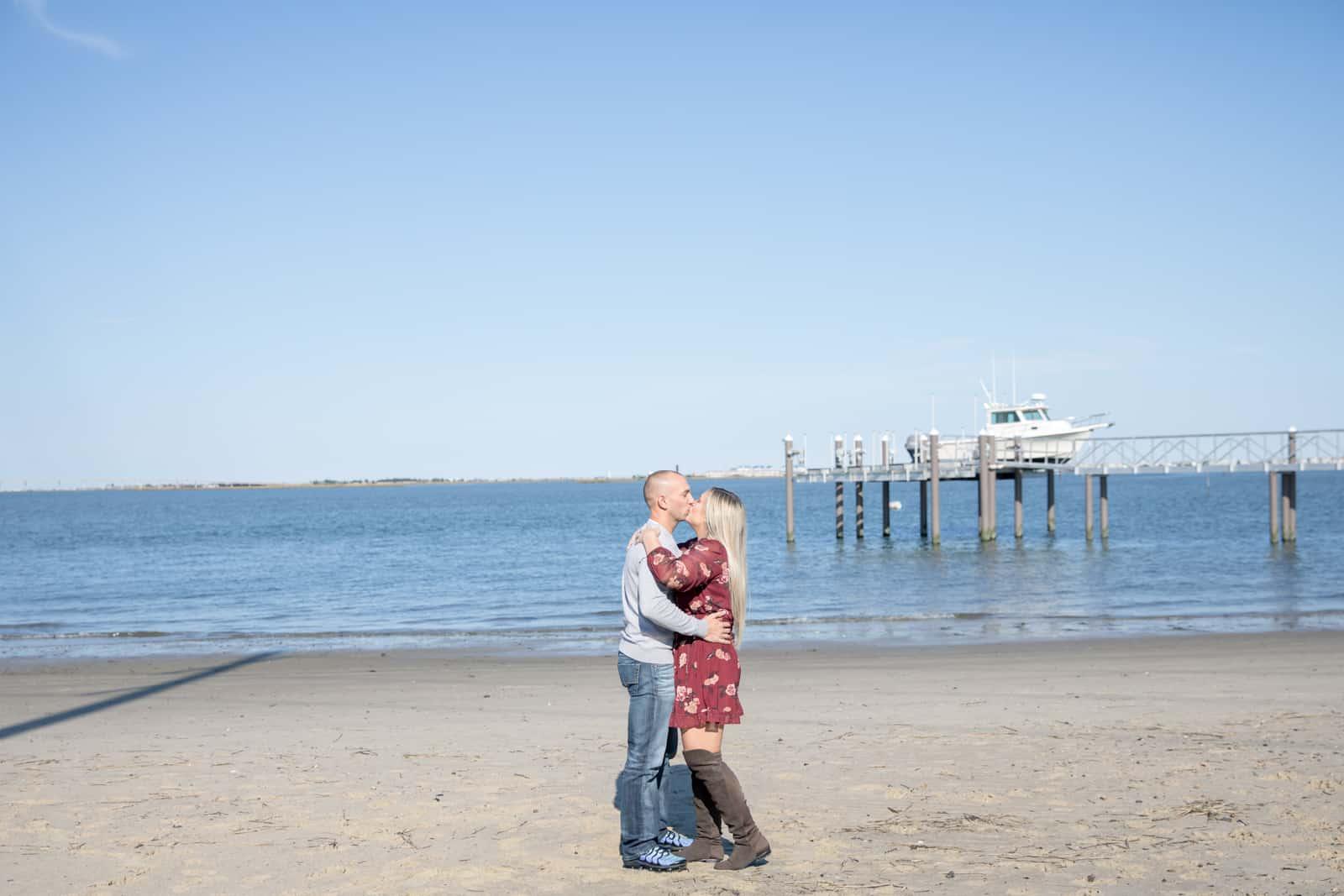 Philadelphia-South-New-Jersey-Surprise-Proposal-Photography-0005