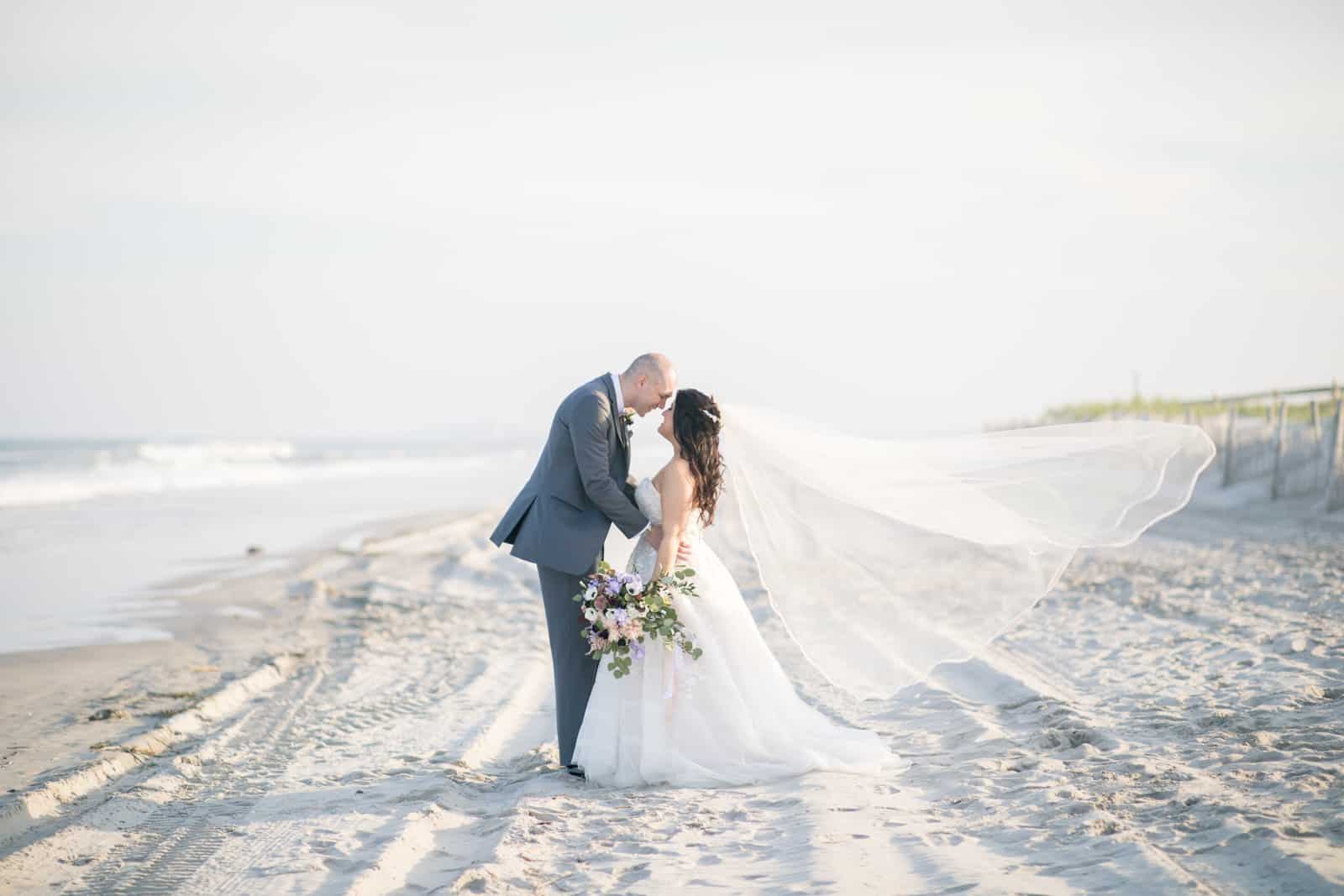 Philadelphia-South-New-Jersey-Wedding-Photography-0002