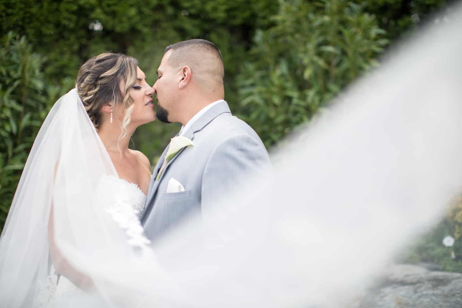 Philadelphia-South-New-Jersey-Wedding-Photography-0013