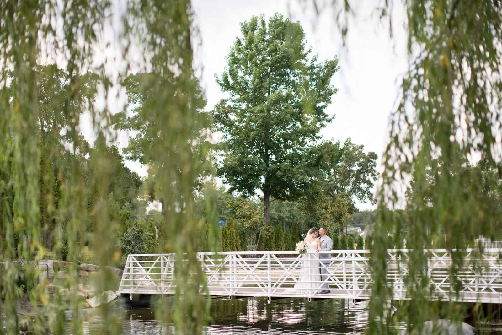 Philadelphia-South-New-Jersey-Wedding-Photography-0015