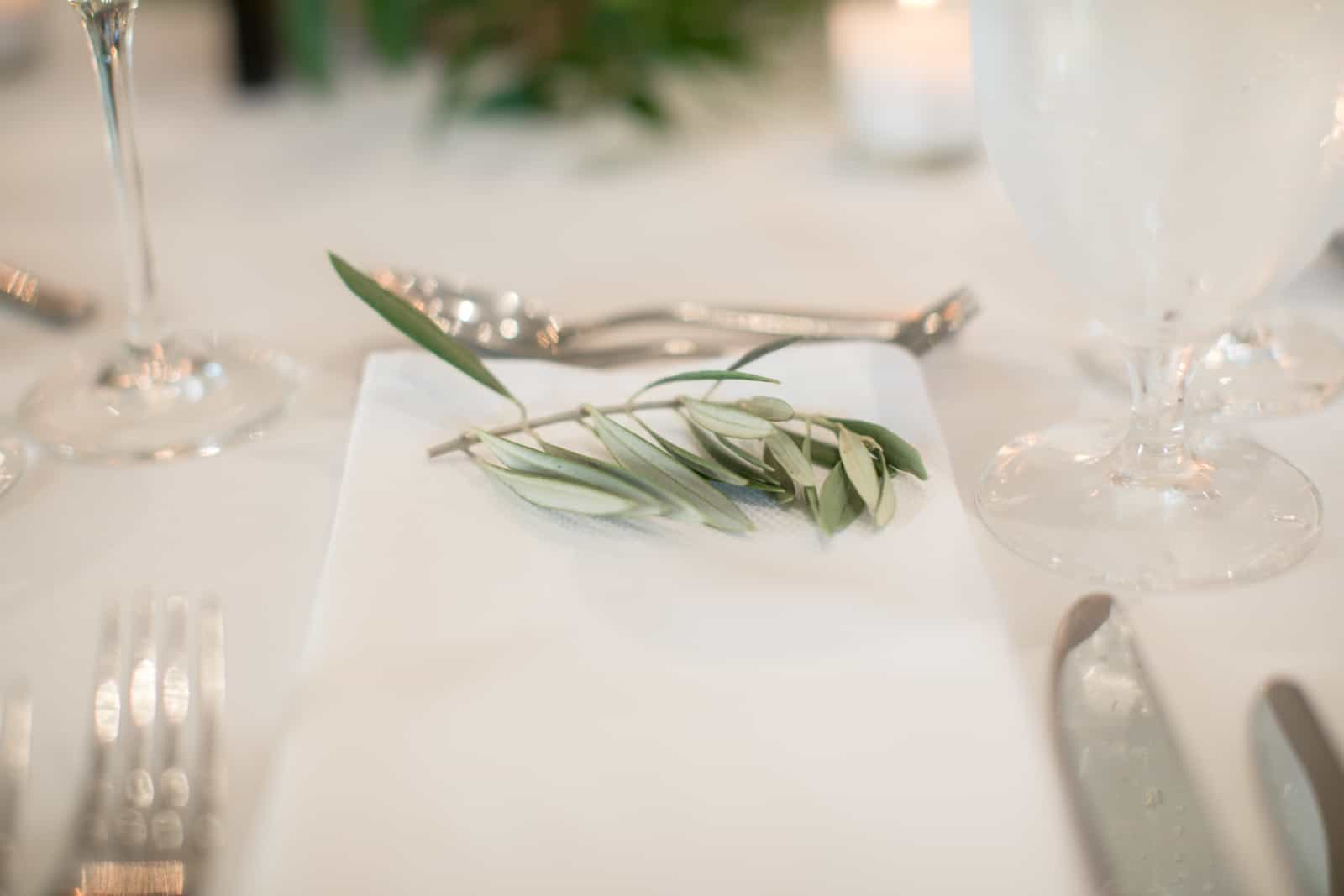Philadelphia-South-New-Jersey-Wedding-Photography-0035
