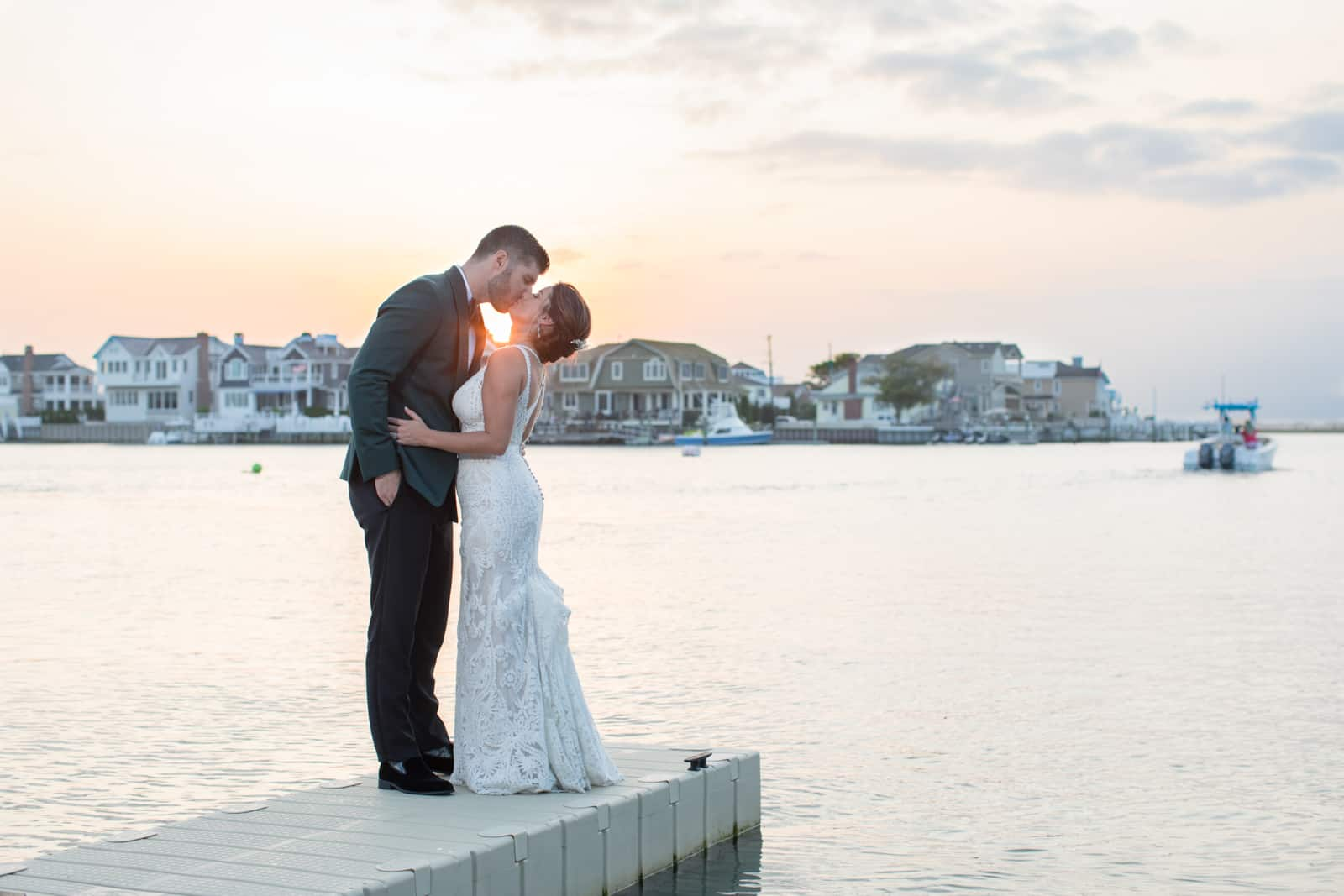 Philadelphia-South-New-Jersey-Wedding-Photography-0036
