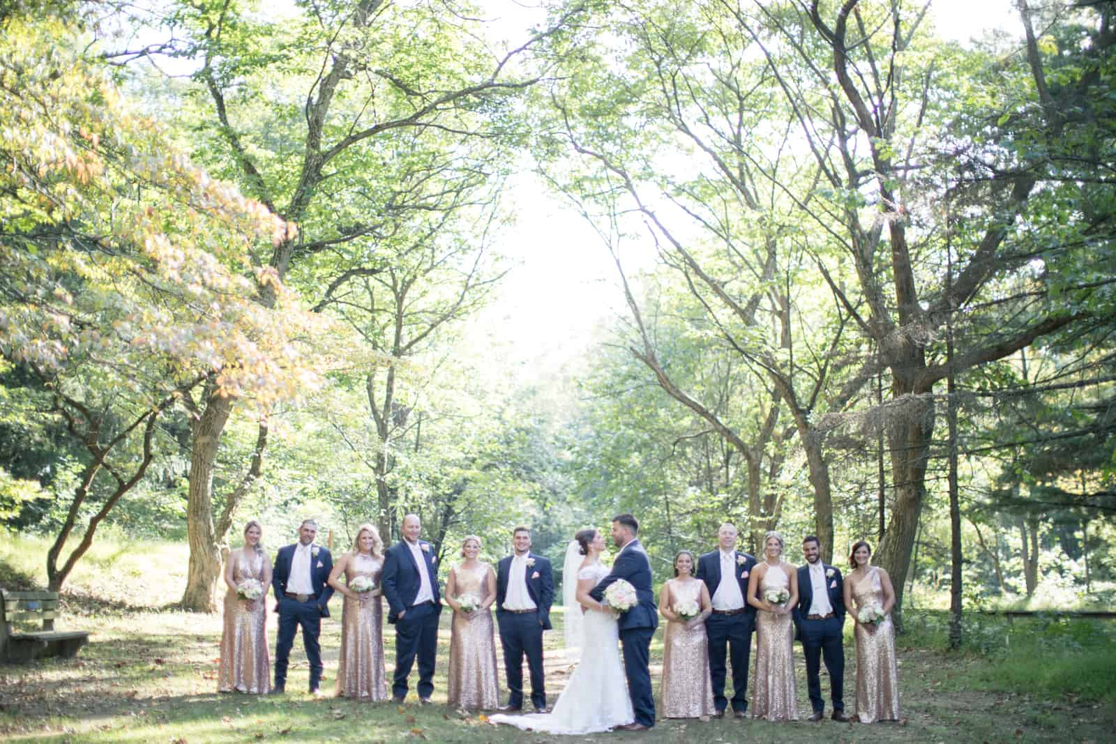 Philadelphia-South-New-Jersey-Wedding-Photography-0046