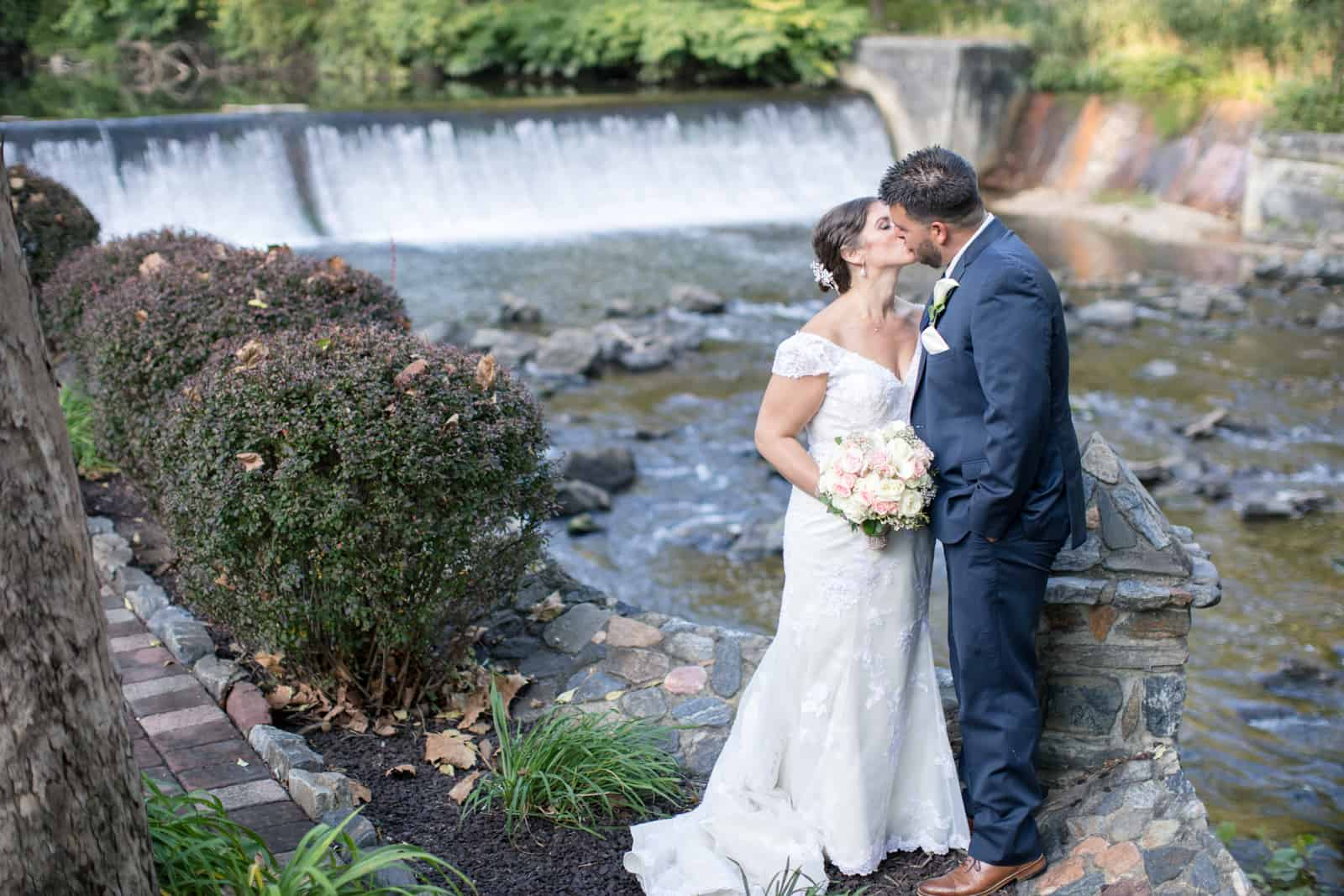 Philadelphia-South-New-Jersey-Wedding-Photography-0049