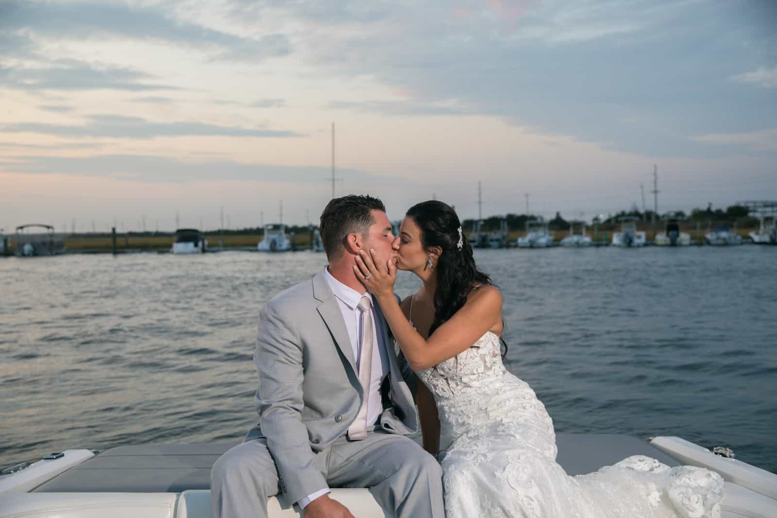 Philadelphia-South-New-Jersey-Wedding-Photography-0069