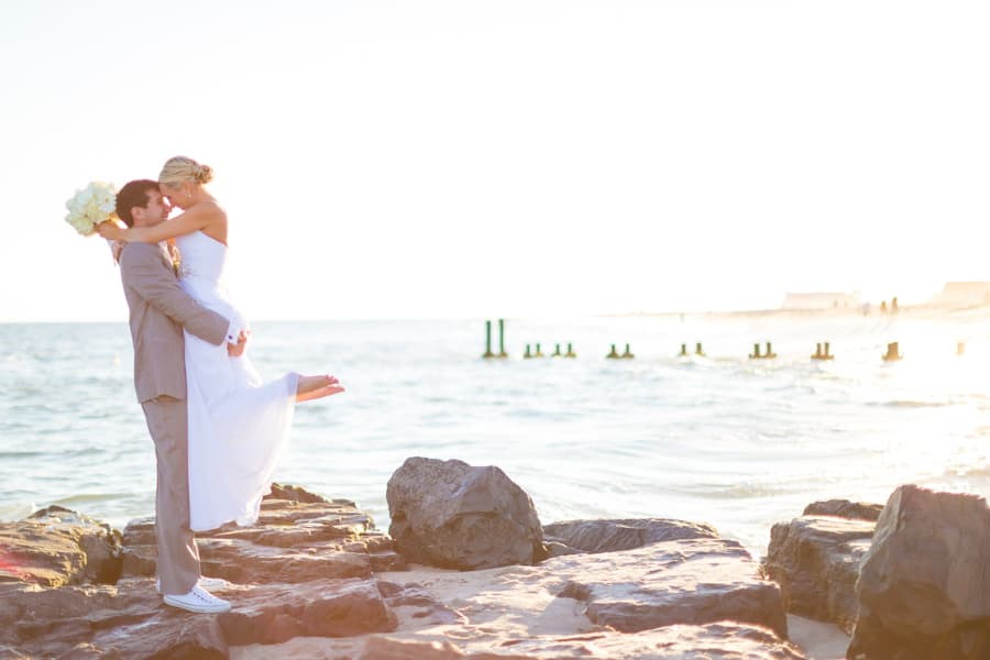 philadelphia wedding photographer jersey shore micro