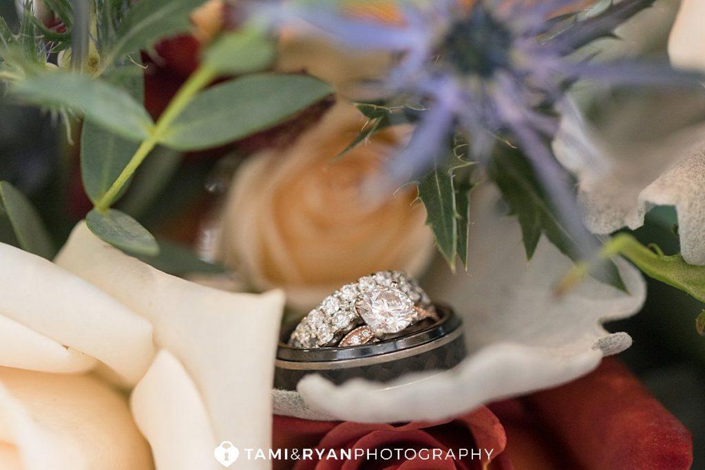 renault winery wedding details